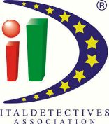Italdetectives.org