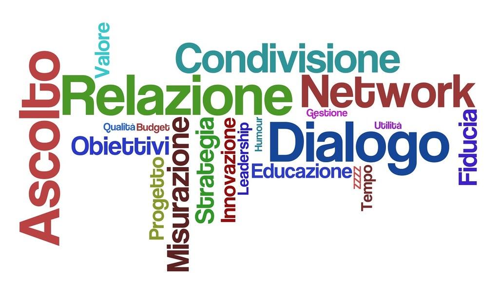CC - COMUNICAZIONE ASSERTIVA COMUNICAZIONE ASSERTIVA